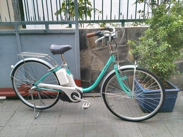 Nằm mơ mất xe đạp là điềm báo gì
