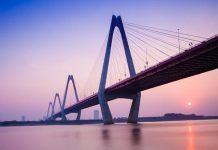 Mơ thấy cây cầu điềm gì